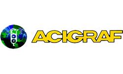 Acigraf_logo