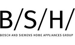 BSH_logo