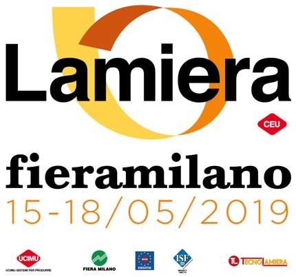 LAMIERA_2019