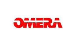 Omera_logo