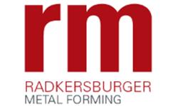 Radkersburger_logo