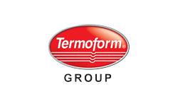 Termoform_logo