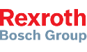 BoschRexroth_logo