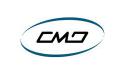 CMD_Engine_logo