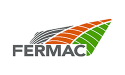 Fermac_logo