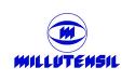 Millutensil_logo