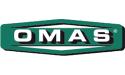 Omas_logo