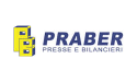 Praber_logo